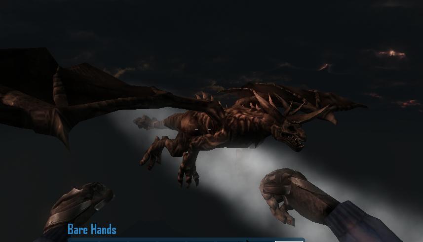 Archivo:Undead Dragon.png