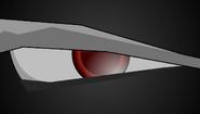 Beecher eye