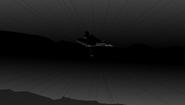 Beecher jump