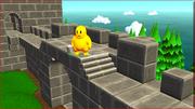 Castle Story 2