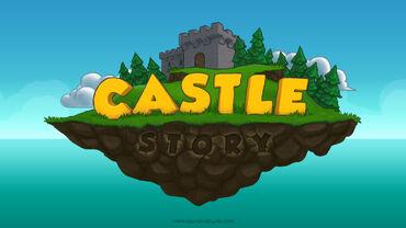 CastleStoryLogo1