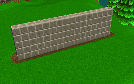 File:1x1 Bricks 03.jpg