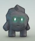 File:Bricktron 4.PNG