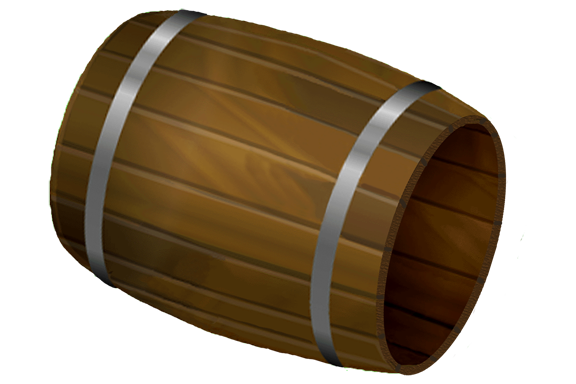 File:Barrel.png