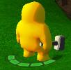 Bricktron 3D 1