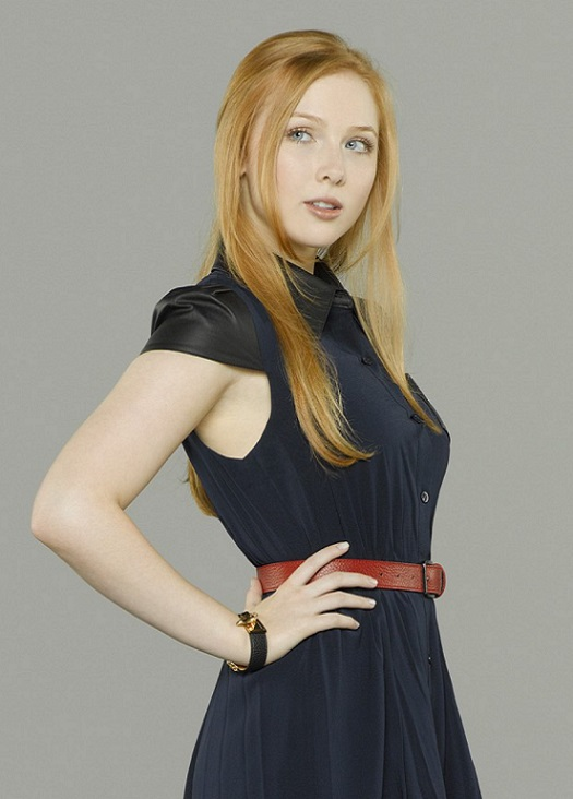 Alexis Castle | Castle Wiki | FANDOM powered by Wikia