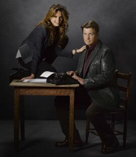 CaskettSeason5Promo