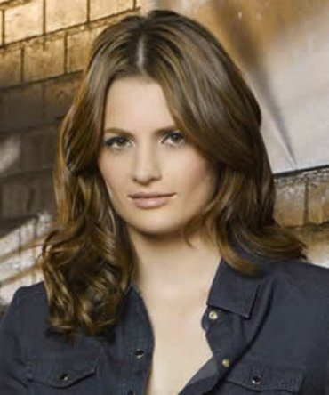 File:StanaKatic-Season3-PromotionalPhoto.jpg