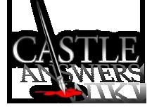 Castle Answers Wiki logo