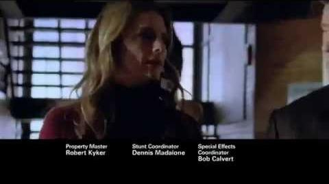 Castle - 4x12 - Promo - Dial M for Mayor