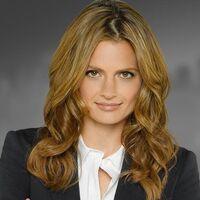 Beckett-s8