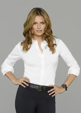 Beckett-S6-1