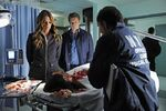 Castle-episode5x20
