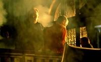 Beckett Conspiracy   Castle Wiki   FANDOM powered by Wikia