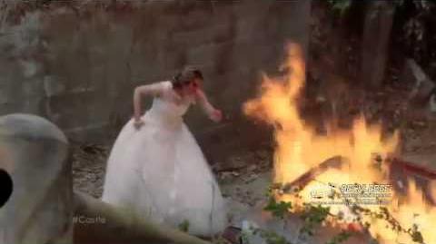 "Castle 7x01 Promo Season 7 ""Driven"" Premiere Sept 29 2014"