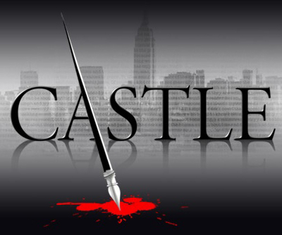 Castle | Castle Wiki | FANDOM powered by Wikia