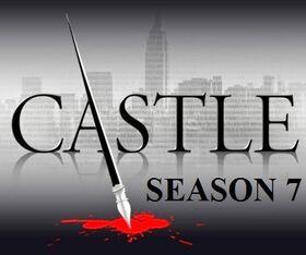 Temp-Castle Season7