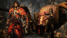 Castlevania-Lords-of-Shadow-Ultimate-Edition