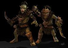 Goblins sm