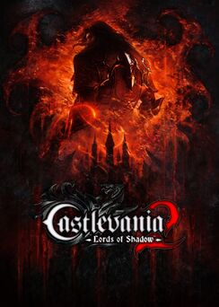 Castlevania-lords-of-shadow-2castlevania-lords-of-shadow-2-the-castlevania-wiki-9zfhebk7