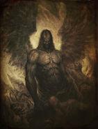 Сатана 2