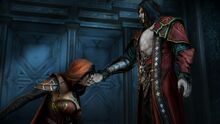 1374171481 castlevania lords of shadow 2 5