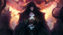 Gif castlevania lords of shadow 2 siege 2 by personaapollo-d69up1q