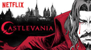 Castlevania (animated series) - 13