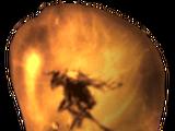 Beelzebub's Seal