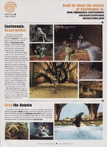 Electronic Gaming Monthly August 1999 Page 070