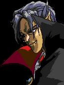 RB Dracula