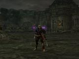 Aiolon Ruins