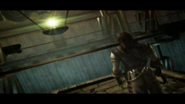 File:Pachislot12-Trevor at Machine Tower.jpg