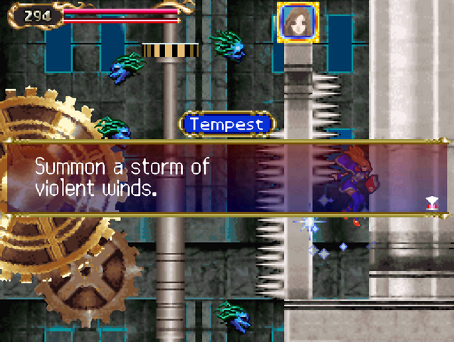 File:Portrait of Ruin - Tower of Death - 02.png