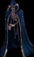 Death DXC