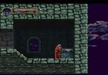 Castle keep4