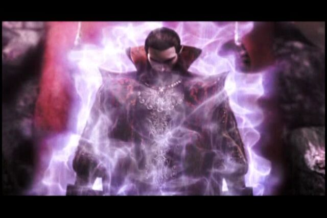 File:Pachislot03-Dracula Awakens.jpg