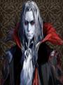 Dracula dialogue (ooe)
