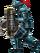 Axe Armor DXC