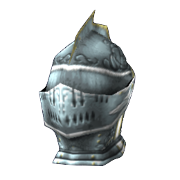 File:Cross Helmet.png