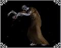 Zombie-CV-LoI