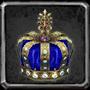 GoS Royal Crown