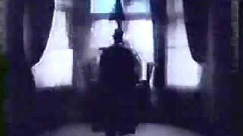 悪魔城ドラキュラ CM - SFC SNES Castlevania IV Japanese Commercial