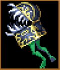 Castlevania-DoS-Mímico