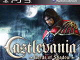 Castlevania: Lords of Shadow/Gallery