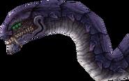 Hydra DXC