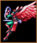 Castlevania-DoS-Erinis