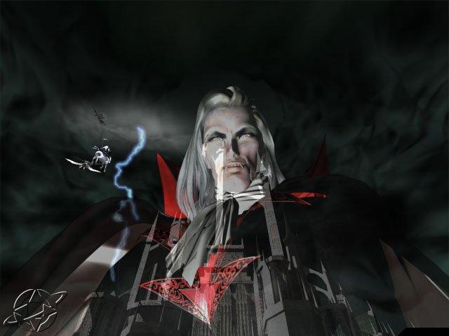 File:Dracula from Resurrection.jpg