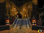 Dream castleres screenshot02