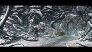 Goblin Encampment